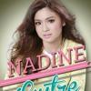 Me and You - Nadine Lustre at Nadine Lustre