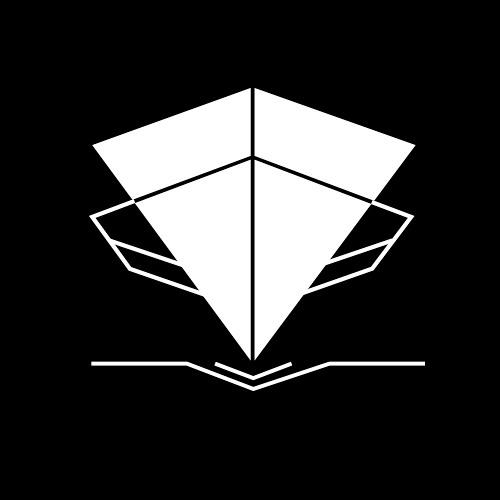 Rádio Esterno - EP