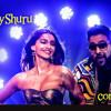 Exclusive: Abhi Toh Party Shur Hui Hai Lyrics (Badshah)