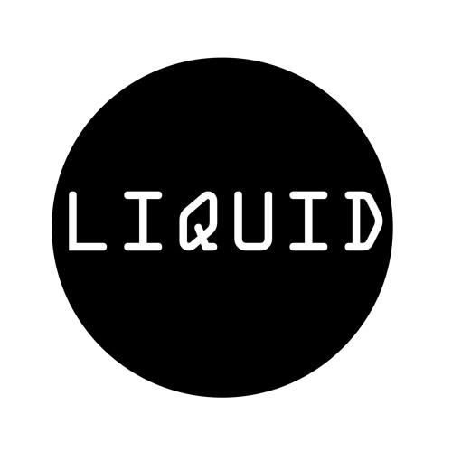 Tiga - Lets Go Dancing (Liquid Noise Remix)