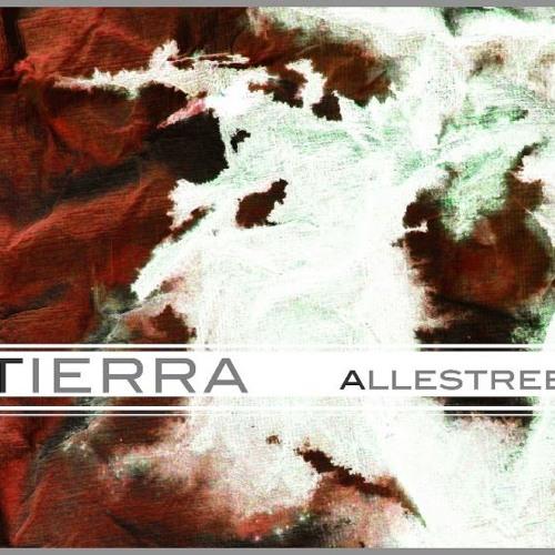 TIERRA - Allestree
