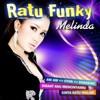 Download Melinda - Cinta Satu Malam