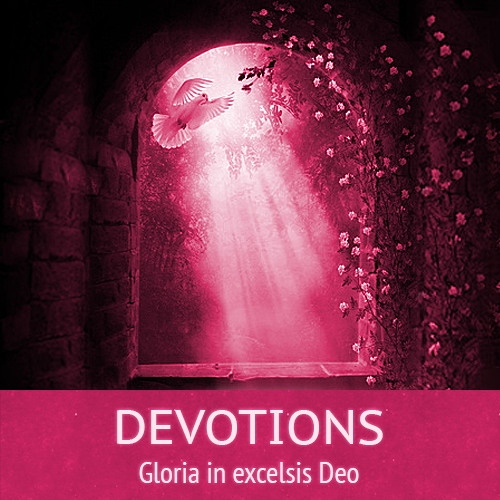 Gloria in excelsis Deo - Chamber/Symphonic (CC BY)