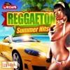 Reggaeton Summer Hits(Hot Reggaeton Beat)MiriBeatz