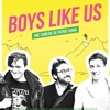 Haussmann - Fire (extract from Boys Like Us original soundtrack) Free Download