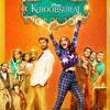Abhi Toh Party Shuru Hui Hai Full(New Song) - Khoobsurat - Badshah - Aastha - Sonam Kapoor