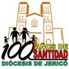 [Audio] Himno para el Año Centenario de la Dióceis