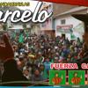 Discurso De Marcelo Quispe - Apertura De Local Y Mitin Nocturno En Ancatira