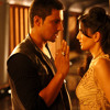 Yeh Kasoor Mera Hai Full Song - Jism 2 - Sunny Leone and Randeep Hooda