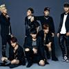 BTS ft EunJoon-Danger