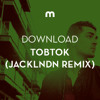 Download: Tobtok Higher feat Emil Hero (JackLNDN remix)