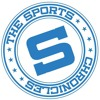NGSC Sports - Tuesday Night Out with Big Jim Sports (made with Spreaker)