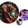 MC Livinho - Pepeca Do Mal ( Audio Oficial ) Portada del disco