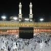 Download Surah Al Asr Brief Illustrated Explanation - Nouman Ali Khan Mp3
