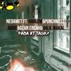 Paşa Attack ft. Nedamet & Harlem & PunchMell & Adige & Halil Makal