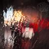 EXO - Love, Love, Love (Ballad ver. + Rain)