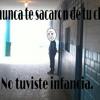 "LLE FT LONDER ""GUMA EN MI MENTE ""♪ ♫ (VIDEO OFICIAL 2012)"