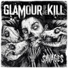 Glamour of the Kill - Second Chance