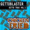Gettoblaster - Girl Scout Cookies (Original Mix)