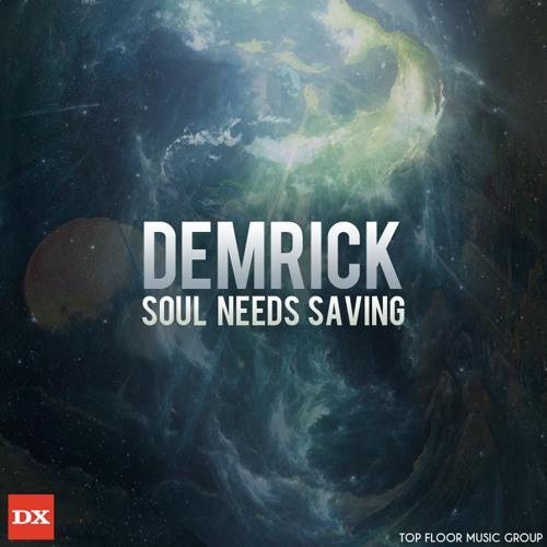Soul Needs Saving (prod. 21 The Producer)