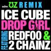 Ice Cube - Drop Girl ft. Redfoo & 2 Chainz (ƱZ Remix) [EDM.com Exclusive]