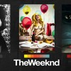 Download The Weeknd - Birthday Suit Mp3