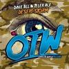 Download Dave Till & Tyler Ace - Desert Storm (Original)RELEASE DATE 21/08/14 mixmash / otw Mp3