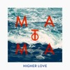 James Vincent McMorrow - Higher Love (Matoma Remix)