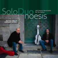 SoloDuo - Coste - Grand Duo - Allegro1