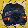 Batmobiles Ft. Himp C, Big Slim, & Schematics of Avant Garde