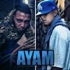 MC Amin - Ayam Ft. Killa