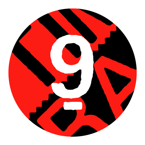 "Optimo Trax 009 - Jasper James - Sneaky 12""  EP (sampler)"