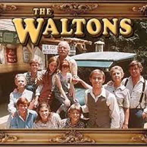 WaltonSkank