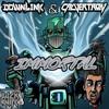 Calvertron & Downlink - Immortal (F3tch Remix)(CLIP)