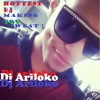 Dj Ari - Greatest Club Mixes 2014