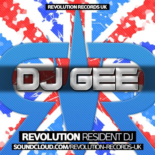 Dj Gee -Bumping Vs Bounce Volume 28 Free Download Click Mediafire Link