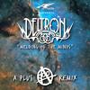 Deltron 3030 - Melding Of The Minds (A Plus Remix)