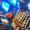 CALVIN HARRIS I NEED YOUR LOVE FEAT ( DJ DIEGO ) FUNK MIX