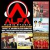 NGO'OT TUAK NALAU_PRANEKA RYA H.MANTIR_ALFA MUSIC STUDIO2014