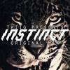 TWIIG - Instinct (Grizzlight Remix) [FREE DOWNLOAD]