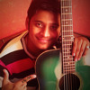 Fusion Of Arijit singh songs by me