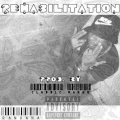 Rehabilitation - Randana