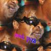 I JU$T K∆LL∑D T0 $∆Y I L0VV∑ U (Pawek Pyza Remix)