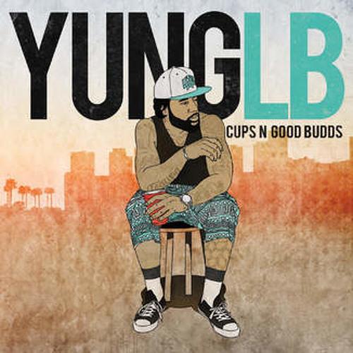 Yung LB - The Life (feat. Lil Nac, Gblue & Sanga Locco)