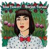 Marjan Farsad - Lullabye For Bunnies