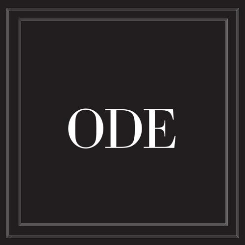Tin Man - Ode 2LP