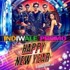 IndiaWaale (Promo) - Happy New Year