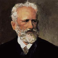 Tchaikovsky - Chanson Triste