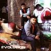 Mitra Nu - Bloodline Feat. G Sharmilla