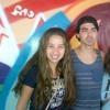 SOS - Jonas Brothers LIVE